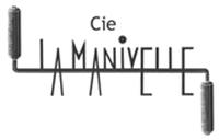 la-manivelle.png