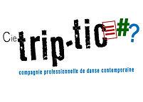 Logo trip-tic.jpg
