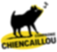 CHIENCAILLOU-LOGO-01.png