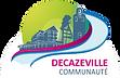 280px-Logo_Decazeville_communauté.png