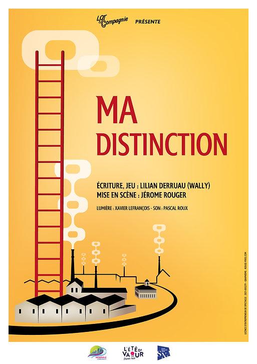 MA-distinction-A4.jpg