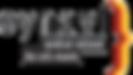 logo_synavi_web.png