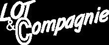 lot-et-compagnie-logo-4.png