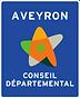 langfr-800px-Aveyron_(12)_logo_2015.svg.