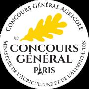 Concours Général Agricole 2019, Eragon est sacré Meilleur mâle Ragdoll 2019
