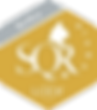 logo-SQR-N6.png