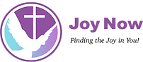 Joy-Now-logox475.png