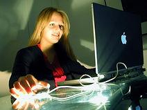 laptopjoy.jpg