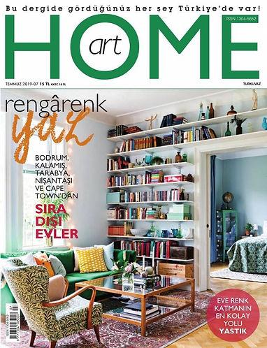 Home-Kapak-Temmuz_edited.jpg