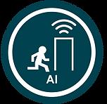 AI (1).png