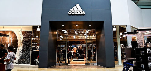 adidas-outlet-728.jpg