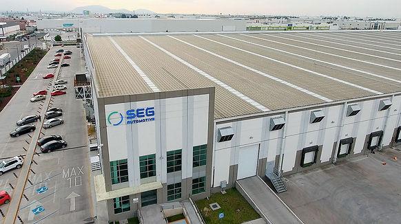 SEG_Automotive_image_Regions_Mexico_Lerm