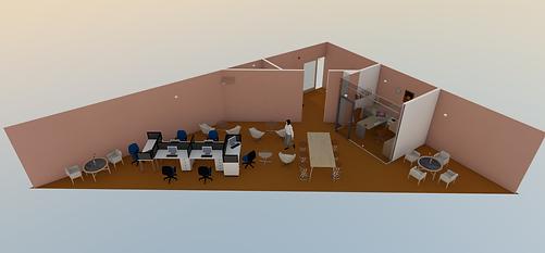 CENTRUM OFICINA 1 - Imagen2.png