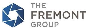 Fremont-Group.jpg