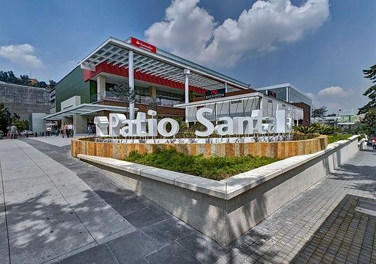 patio_santa_fe_03.jpg
