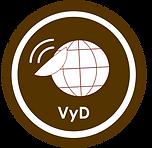 VyD.png