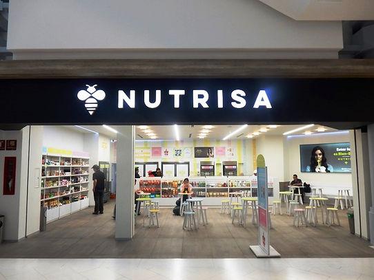 02012019072722346_COA NUTRISA (2).jpg