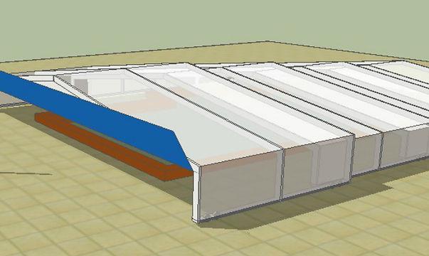 model-F-3.jpg