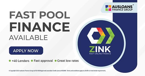Pool finance-FB Blue 1200x628.png