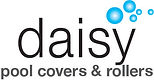 new-daisy-logo.jpg