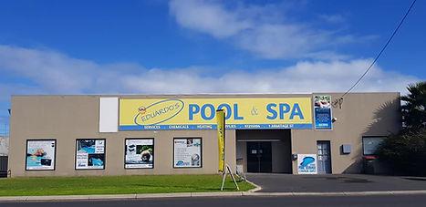 eduardo's pool and spa.jpg
