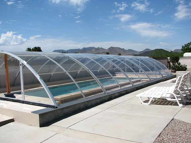 pool dome pool enclosure .jpg