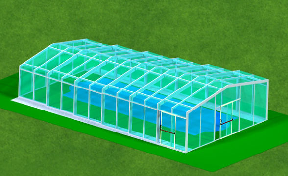DIY-swimming-pool-enclosure-KIts.jpg