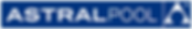 austral-pool-logo.png
