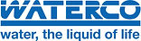 waterco new logo.jpg