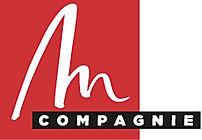 logo-2020-redbig.jpg