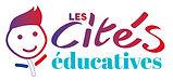 citeseducatives_banniere_1117416.jpg
