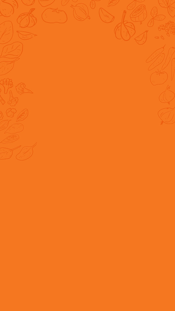 orange H bg-01-01.jpg
