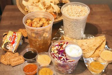 meal kit.jpg