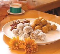 donut crop.jpg