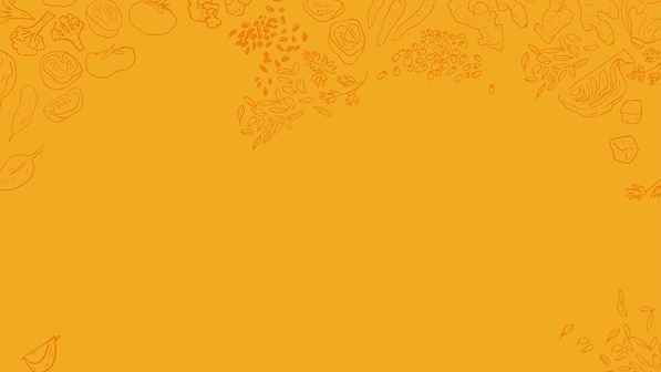 yellow pattern-01.jpg