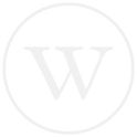 Icons_900_W.png