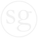 Icons_900_SG.png