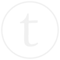 Icons_900_T.png