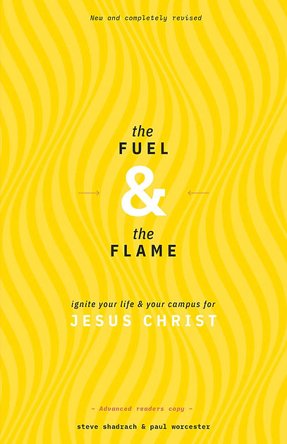 Fuel and the flame.jpg
