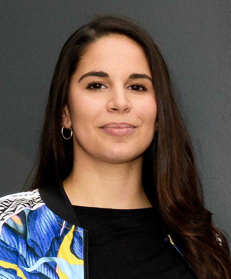 Kolumne Angela Kolovos zu Rechte Betriebsrat