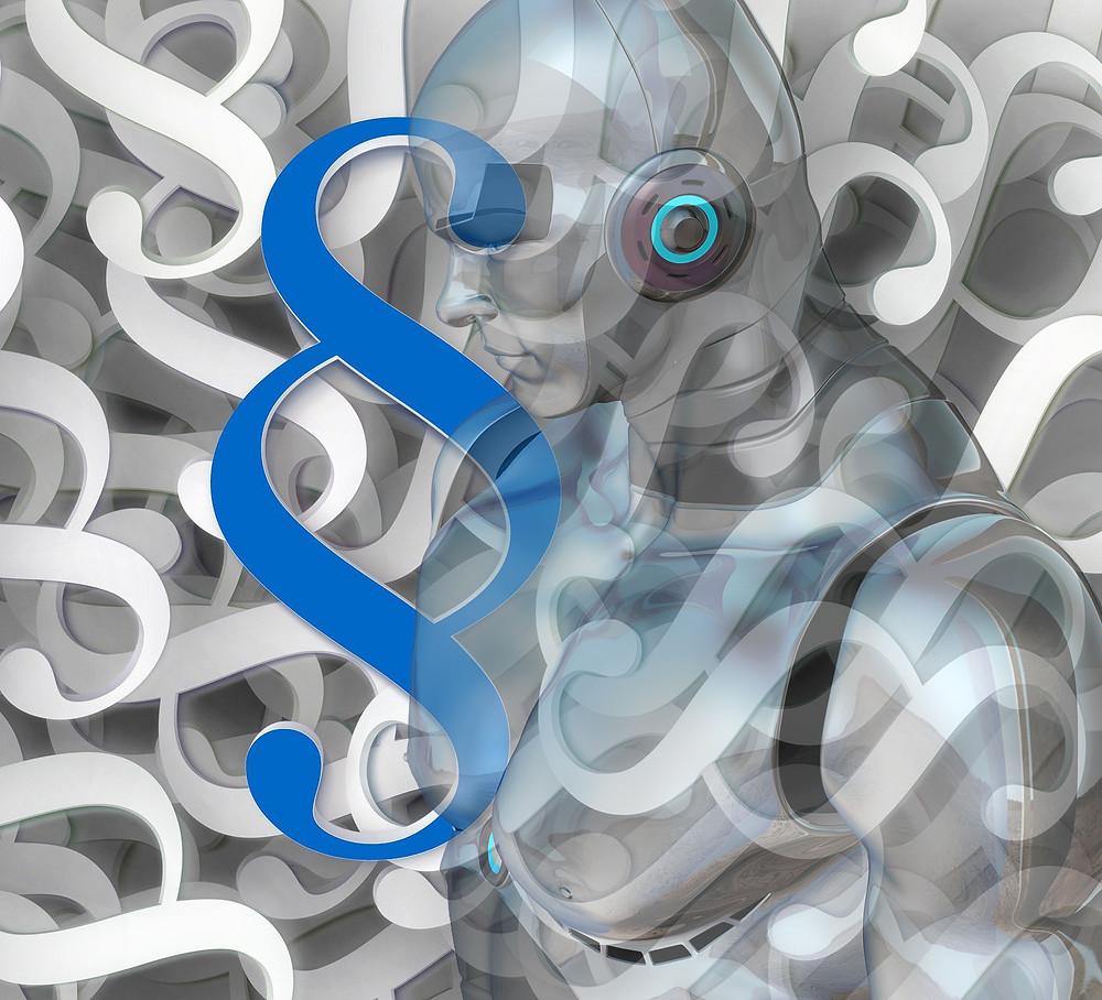 EU-Gesetzesentwurf zur Künstlichen Intelligenz
