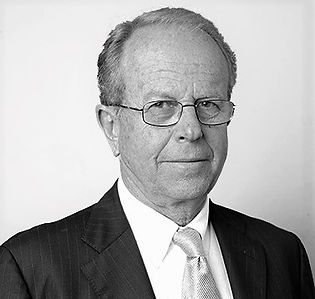 Marshall Rosen Director of Riboni Constructions