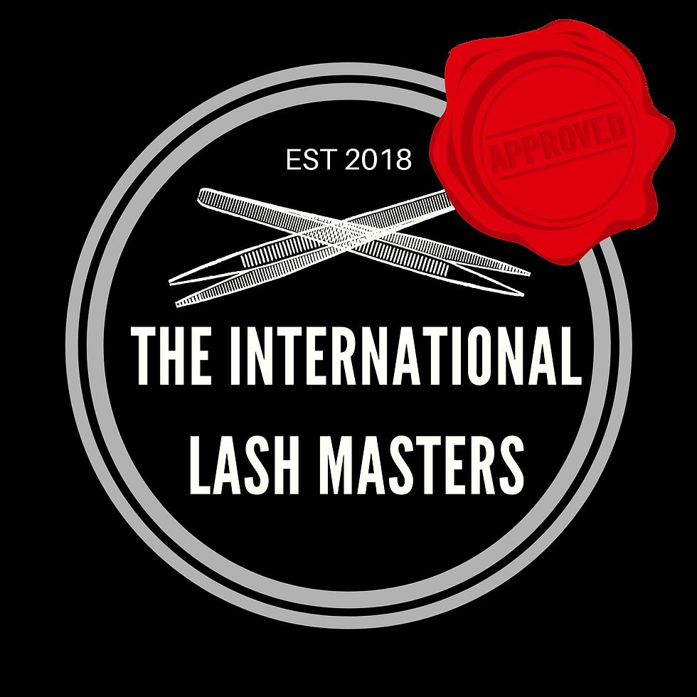 International Lash Masters Logo.png