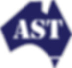 AST-Logo_clear-bl-ground-300dpi.png