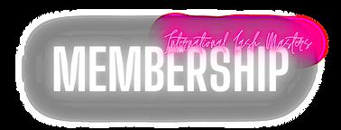 ILM Membership.png