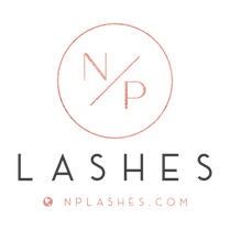 NP Lashes Logo (1).png