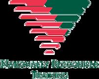 rto-logo.png
