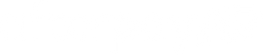 Afterpay_Logo_White-.png