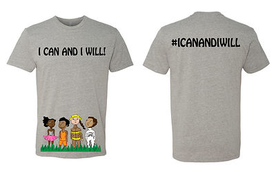 I CAN AND I WILL - PROOF%0D  V1.2.jpg