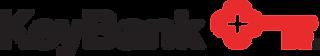 KeyBank-logo-CMYK.png